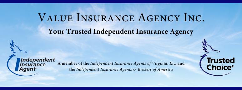 Value Insurance Agency Inc.
