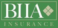 carriers - biia insurance