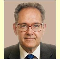 Value Insurance Agency's President, Art Lander