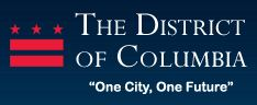link to district of columbia DOES website
