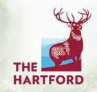 link to hartford insurance website