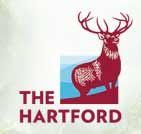 link to hartford insurance website