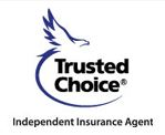 link to trustechoice website