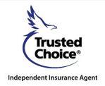 link to trustechoice website