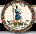 link to virginia's workers compensation commission