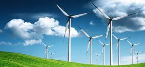 Wind Energy Insurance