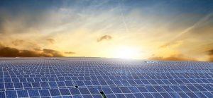 Solar Energy Insurance
